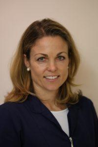 Dr. Eda Schragl