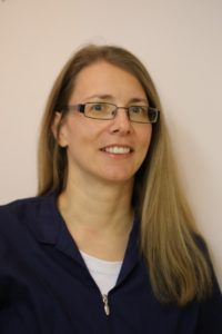 Dr. Katrin Reitstätter