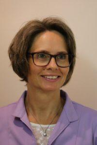 Sonja Kahofer